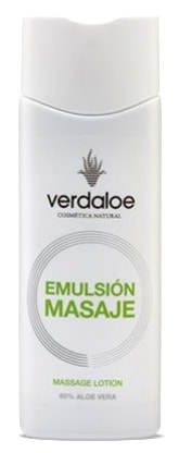 verdaloe_emulsion_masaje_250ml.jpg