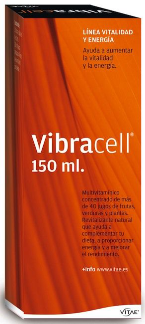 vibracell-150-ml.jpg