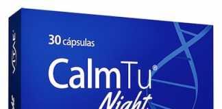 vitae_calmtu_night_30_caps.jpg