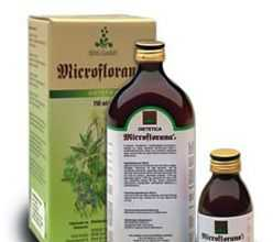 vitae_microflorana.jpg