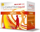 way_diet_l-carnitina.jpg