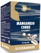 way_diet_manganeso_cobre