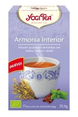 yogi_tea_armonia_interior.jpg