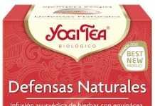 yogi_tea_defensas_naturales.jpg