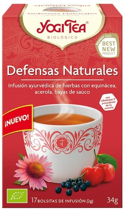 yogi_tea_defensas_naturales.jpg