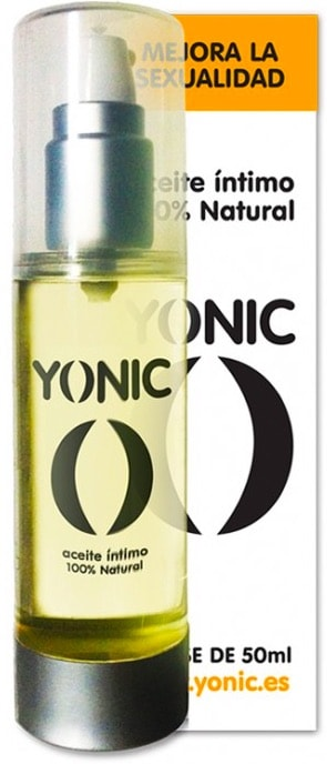 yonic_aceite_50.jpg