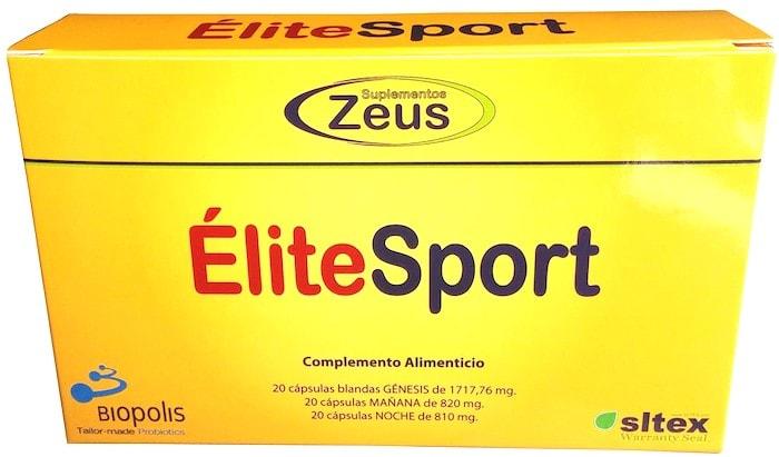 zeus_elitesport_