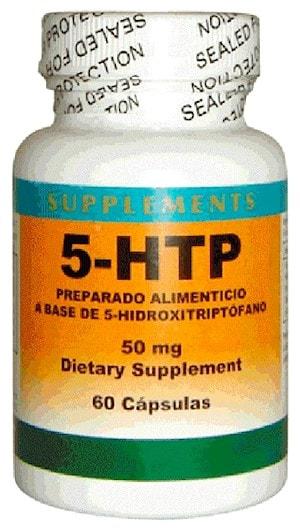 5htp-pal-bioener.jpg