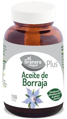 aceite-borraja-granero.jpg