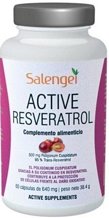 active-resveratrol-salengei.jpg