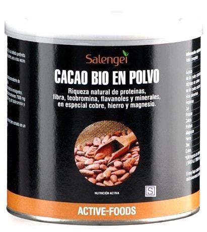 active_foods_cacao_bio.jpg