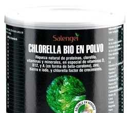 active_foods_chlorella.jpg
