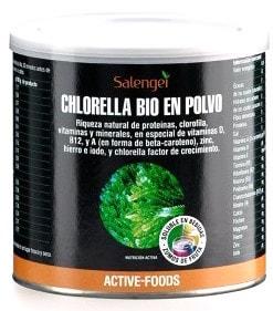active_foods_chlorella.jpg