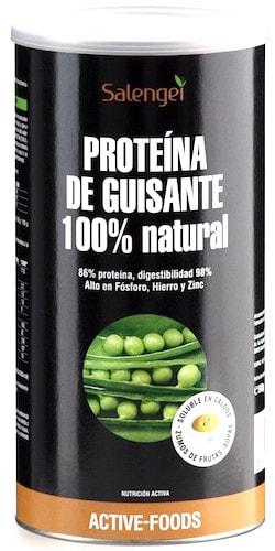 active_foods_proteina_de_guisante_verde.jpg