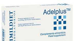 adelplus_simildiet.jpg