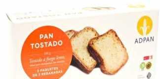 adpan_pan_tostado.jpg