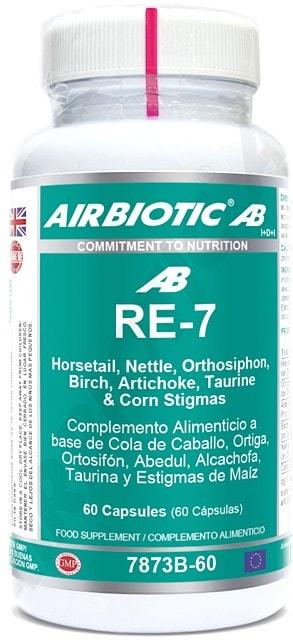 airbiotic-re7.jpg