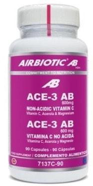 airbiotic_ace-3_600mg.jpg