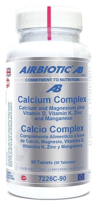 airbiotic_calcium_complex_grande.jpg