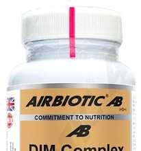 airbiotic_dim_complex.jpg
