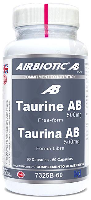 airbiotic_taurina_ab.jpg