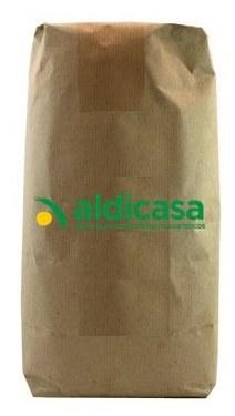 aldicasa_curcuma_polvo_1kg.jpg