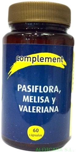 aldicasa_pasiflora.jpg