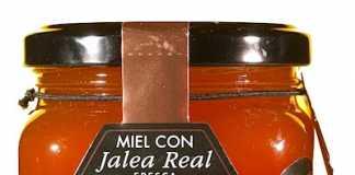 alemany_miel_con_jalea.jpg