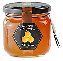 alemany_miel_con_propolis.jpg