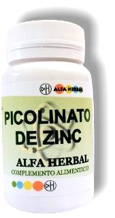 alfa-herbal-picolinato-de-zinc.jpg