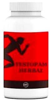 alfa_herbal_testopam.jpg