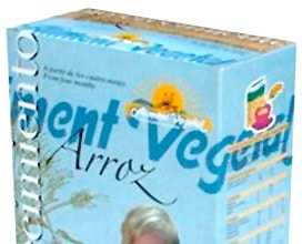 aliment_vegetal_papilla_arroz.jpg