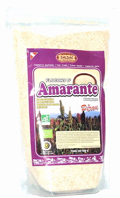 amaranto_en_copos_500_gramos.jpg