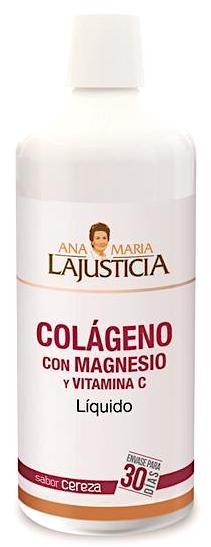ana_maria_cola_geno_con_magnesio_y_vitamina_c_liquido_sabor_cereza.jpg