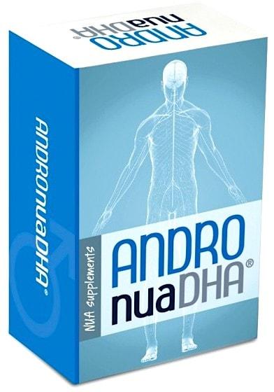 andronua-dha-30-capsulas_5.jpg