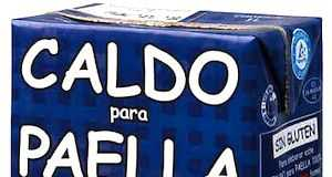 aneto_caldo_paella.jpg