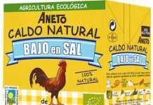aneto_caldo_pollo_bajo_en_sal_ecologico.jpg
