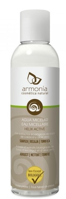 armonia_helix_agua_micelar_bio_200.jpg