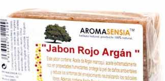 aromasensia_jabon_argan.jpg