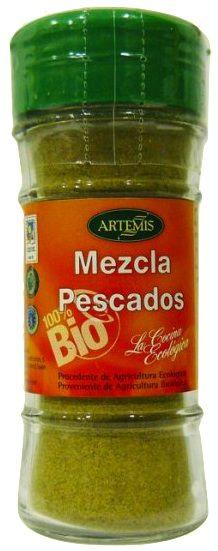 artemis_especias_pescado_bio.jpg