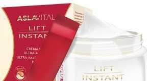 asla_vital_crema_ultra_activa_lift_instant_.jpg