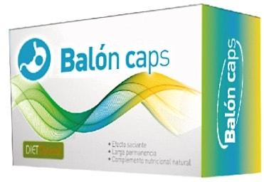 baloncaps.jpg