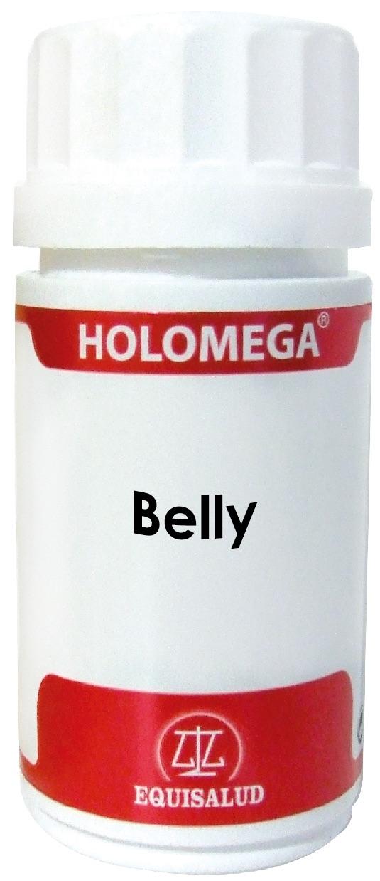 belly_50.jpg