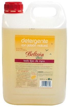 beltran_vital_detergente_liquido_vital_5l.jpg