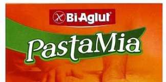 bi-aglut_lagrimas.jpg