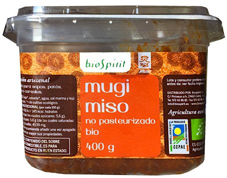 bio_spirit_mugi_miso_bio_400.jpg