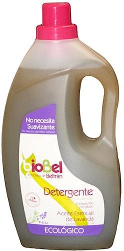 biobel_detergente_liquido.jpg