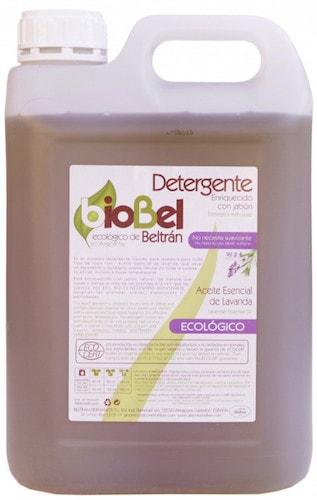 biobel_detergente_liquido_bio_5_litros.jpg
