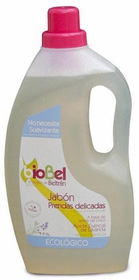 biobel_jabon_liquido_prendas_delicadas_bio_1500.jpg