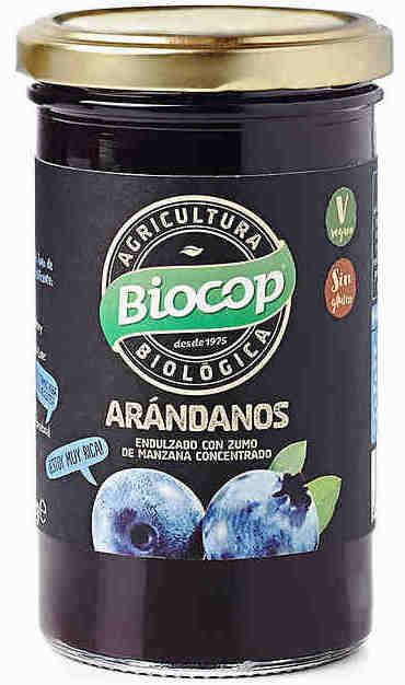 biocop_compota_arandanos_bio.jpg